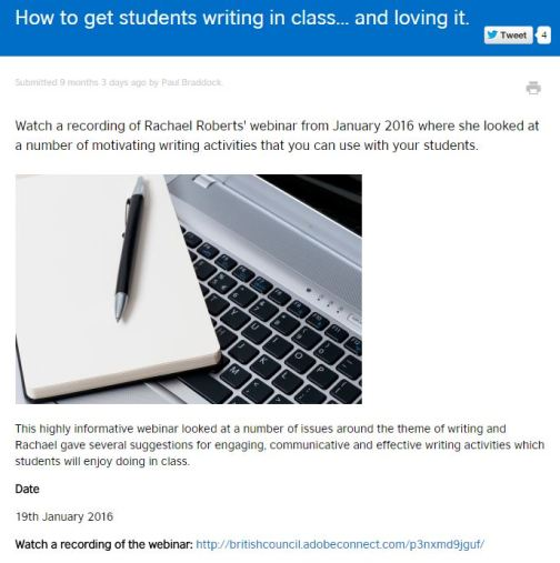 bc-writing-webinar