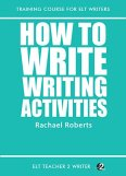 how-to-write-writing-activities-image
