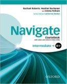 navigate-b1-image