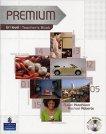 premium-tb-image