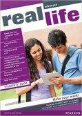 real-life-adv-image