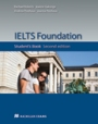 IELTS Foundation Second edition
