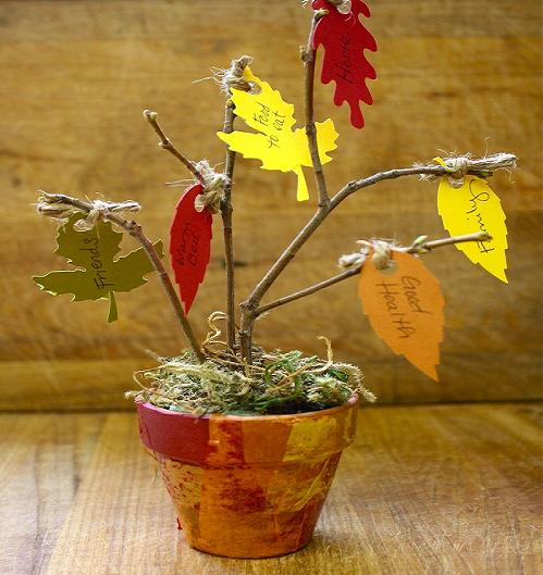 http://thanksgiving.holidayscentral.com/entertaining/thanksgiving-gratitude-tree#.UuZBaRDFKUl
