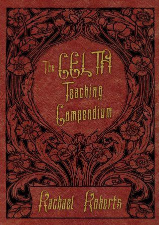 celta compendium cover
