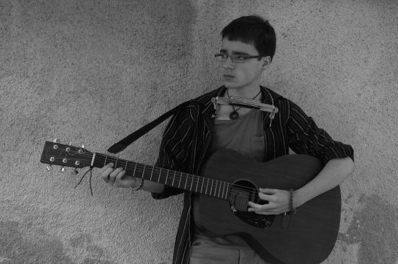 musician-847535_1920